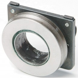 Clutch Bearing Assembly,...