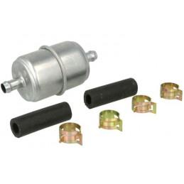 Fuel filter 20 microns EFI...
