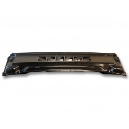 Cowl Grille Assembly 65-66