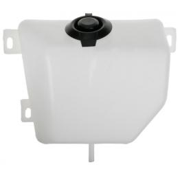 Scheibenwaschbehälter 67-68