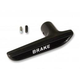Parking Brake Handle 64-66