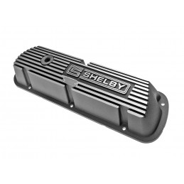 Aluminum Valve Covers with...