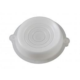 Dome light lens 67-70