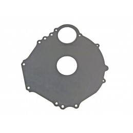 Spacer plate (6 bolt) 65-68...