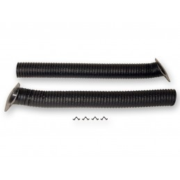 Defroster Duct Kit 64-66