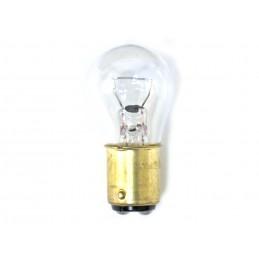 Żarówka lamp wstecznych 64-70