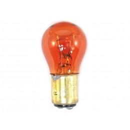 Leuchtmittel Blinker - Gelb...