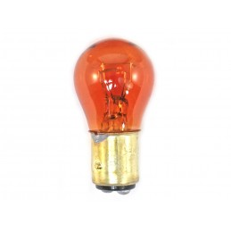 Parking lamp bulb 67-73