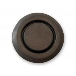Seat access hole plug 64-70
