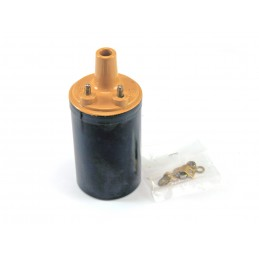 Yellow top ignition coil 64-73