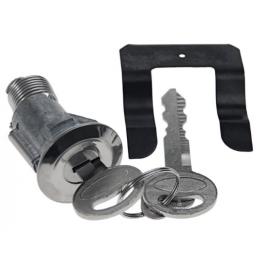 Trunk Lock Cylinder 67-71