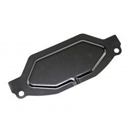 Trans inspect plate (C6) 67-70