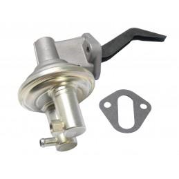 Mustang Fuel Pump...