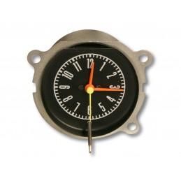 Zegar w oryginalną deskę...