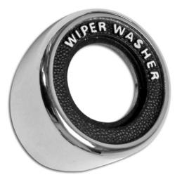 69-70 Wiper Washer Switch...