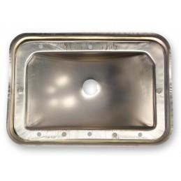 Obudowa lampy tylnej 67-68