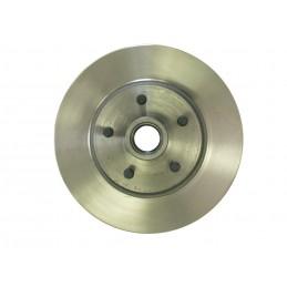 Disc brake rotor-imported...