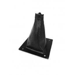 SHIFT BOOT CARBON LOOK 64-68