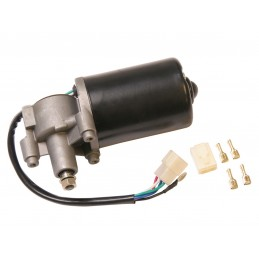 Scheibenwischermotor 67-70