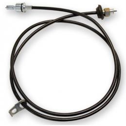 Speedometer Cables (Auto &...