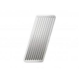 Aluminiowy pedał gazu 65-68