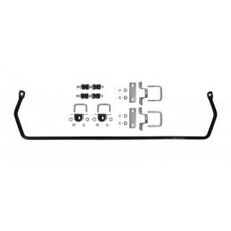 "Rear 3/4"" sway bar kit 64-70"