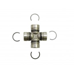 6cyl. Real universal JOINT...