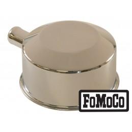 64-73 Öldeckel - FOMOCO...