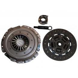 """Clutch kit SB V8 10"""" 64-73"""