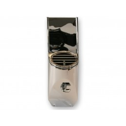 Right hand A/C vent 67-68