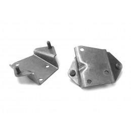BB engine bracket, pair 67-70
