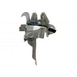 Verschluss motorhaube 69-70
