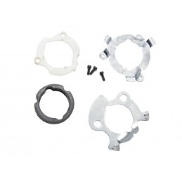 Horn ring contact kit 68-69