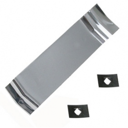 Grill Molding Joint Cover...