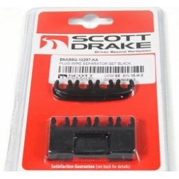 Spark-Plug Wire Separator...