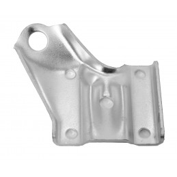 Rear spring mounting plate,...