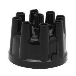 Verteilerkappe (8 Zylinder)...