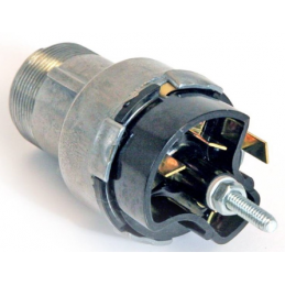 Ignition Switch 67