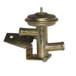 HTR water valve-oem type 67-68