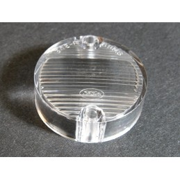 Backup lamp lens 69-70