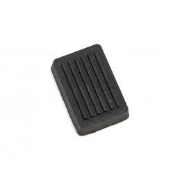Parking brake pedal pad 69-73