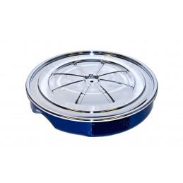 Filtr powietrza GT (390) 67-68