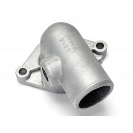 Aluminium water neck...