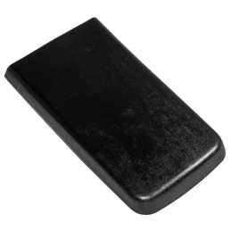Console Arm Rest Pad 69-70