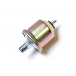 Öldrucksendeeinheit 65-70
