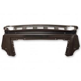 Rear upper panel brace,...
