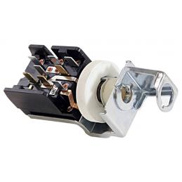 Headlamp Switch (Imported)...