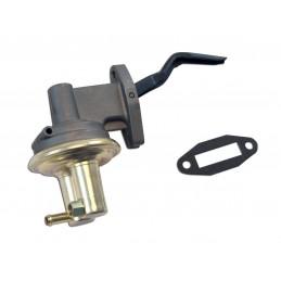 Pompa paliwa (351C) 70-73
