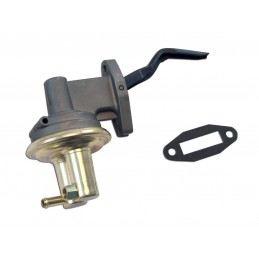 Fuel pump (351C) 70-73