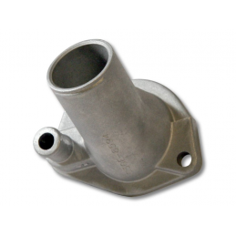 Thermostat Housing (Without...
